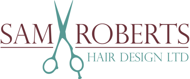 Sam Roberts Hair Design Ltd