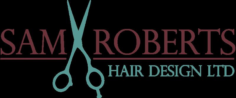 Sam Roberts Hair Design Ltd